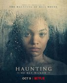 """""""The Haunting of Bly Manor"""" - Movie Poster (xs thumbnail)"""