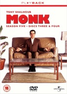 """Monk"" - British DVD cover (xs thumbnail)"