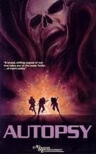 Macchie solari - Movie Cover (xs thumbnail)