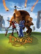 Chasseurs de dragons - Movie Poster (xs thumbnail)
