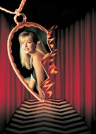 Twin Peaks: Fire Walk with Me - Key art (xs thumbnail)