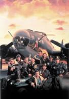 Memphis Belle - Key art (xs thumbnail)