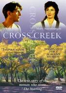 Cross Creek - Movie Cover (xs thumbnail)
