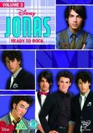 """""""Jonas"""" - British Movie Cover (xs thumbnail)"""