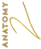 Anatomie 2 - Logo (xs thumbnail)