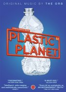 Plastic Planet - Movie Cover (xs thumbnail)