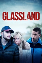 Glassland - Movie Cover (xs thumbnail)