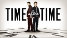 """Time After Time"" - Movie Poster (xs thumbnail)"