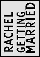 Rachel Getting Married - Logo (xs thumbnail)