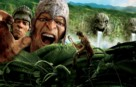 Jack the Giant Slayer - Key art (xs thumbnail)