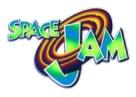 Space Jam - Logo (xs thumbnail)