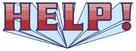 Help! - Logo (xs thumbnail)