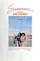 Rayon vert, Le - Movie Poster (xs thumbnail)