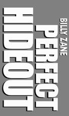 Perfect Hideout - Logo (xs thumbnail)