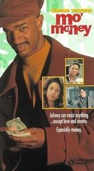 Mo' Money - Movie Cover (xs thumbnail)