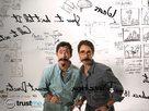 """Trust Me"" - Movie Poster (xs thumbnail)"