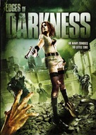 Edges of Darkness - DVD cover (xs thumbnail)