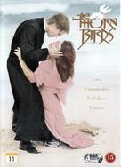 """The Thorn Birds"" - Danish DVD movie cover (xs thumbnail)"