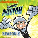 """Danny Phantom"" - Movie Poster (xs thumbnail)"