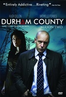 """Durham County"" - DVD cover (xs thumbnail)"