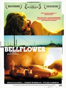 Bellflower - French Movie Poster (xs thumbnail)