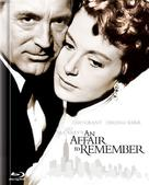 An Affair to Remember - Blu-Ray cover (xs thumbnail)