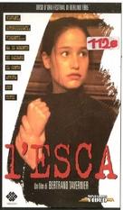 L'appât - Italian Movie Cover (xs thumbnail)
