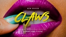 """""""Claws"""" - Movie Poster (xs thumbnail)"""