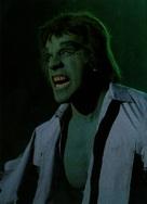 """The Incredible Hulk"" - Key art (xs thumbnail)"