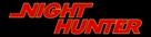 Avenging Force - German Logo (xs thumbnail)