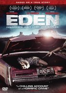 Eden - British DVD cover (xs thumbnail)