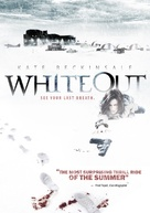 Whiteout - DVD cover (xs thumbnail)