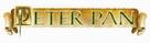Peter Pan - Logo (xs thumbnail)