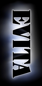 Evita - Logo (xs thumbnail)