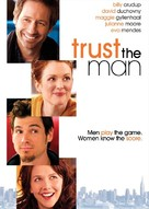 Trust the Man - DVD cover (xs thumbnail)