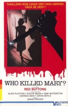 Who Killed Mary Whats'ername? - British Movie Cover (xs thumbnail)