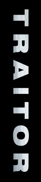 Traitor - Logo (xs thumbnail)