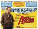 American Splendor - British Movie Poster (xs thumbnail)