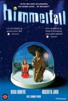 Himmelfall - Swedish Movie Cover (xs thumbnail)