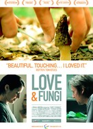 Now, Forager - Dutch Movie Poster (xs thumbnail)