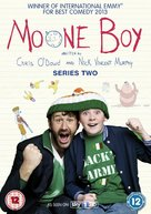 """Moone Boy"" - British DVD cover (xs thumbnail)"