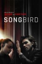 Songbird - Movie Cover (xs thumbnail)