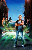 Repo Man - Key art (xs thumbnail)