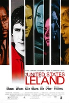 The United States of Leland - Movie Poster (xs thumbnail)