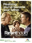 """Parenthood"" - Movie Poster (xs thumbnail)"