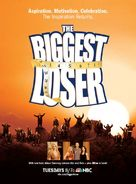 """""""The Biggest Loser"""" - Movie Poster (xs thumbnail)"""