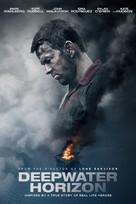 Deepwater Horizon - Movie Cover (xs thumbnail)