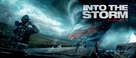Into the Storm - Movie Poster (xs thumbnail)