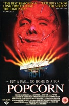 Popcorn - British DVD cover (xs thumbnail)