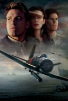 Pearl Harbor - Key art (xs thumbnail)